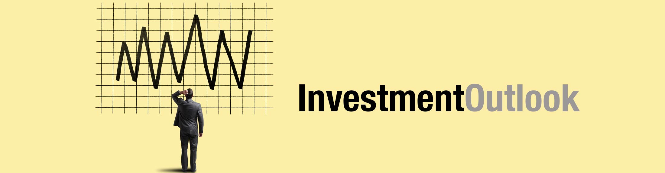 Investment Outlook by Kelley Wright | IQ Trends
